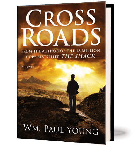Cross Roads Book