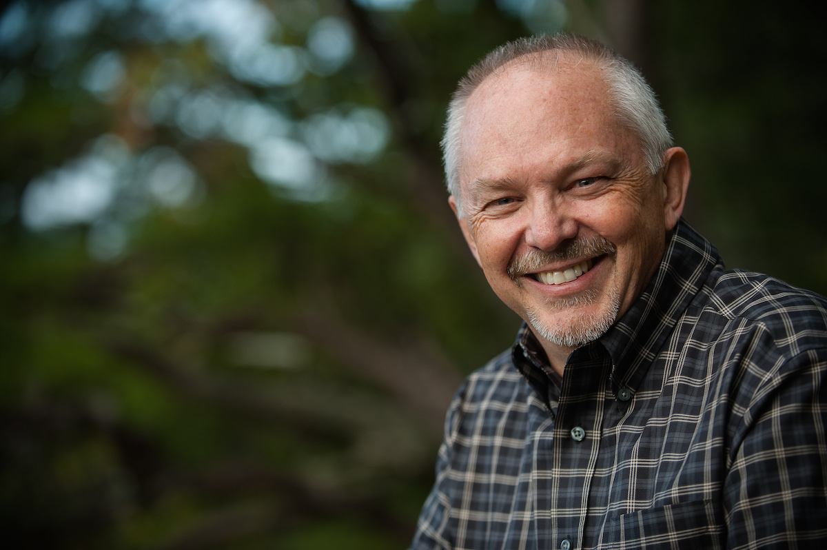 Wm Paul Young | The Shack // Eve // Crossroads