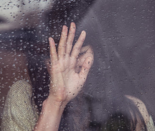 The Beautiful Necessity of Tears