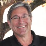 Dr. C. Baxter Kruger