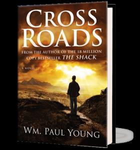 Cross Roads Book