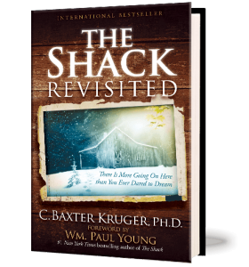 The Shack: Revisited